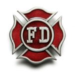 Fire department & fire truck leasing