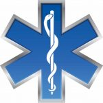 Municipal leasing for ambulance & EMS vehicles