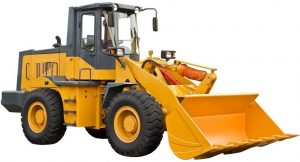 muncipal construction equipment leasing backhoe loaders dozersw