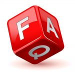 Frequently Asked Questions About Government & Municipal Leasing - FAQ's