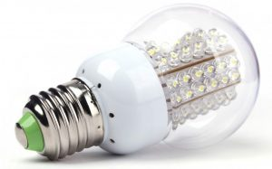 Energy savings, green energy,lighting retrofits