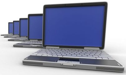 school and education leasing for laptop computers