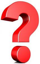 municipal leasing FAQ's