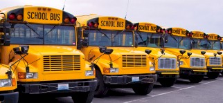 school bus leasing municipal leasing