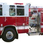 Fire truck leasing fire department fire district apparatus