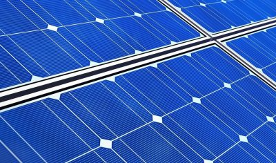 Municipal Lease-to-Own Fiancing for Solar Panels
